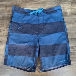 Men's Patagonia Minimalist Boardshorts